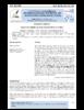 Descargar documento-31840 - application/pdf