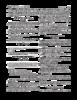 Descargar documento-31847 - application/pdf