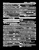 Descargar documento-31849 - application/pdf