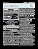 Descargar documento-31851 - application/pdf