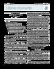 Descargar documento-31852 - application/pdf