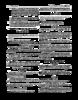 Descargar documento-31853 - application/pdf