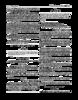 Descargar documento-31854 - application/pdf