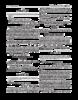 Descargar documento-31858 - application/pdf