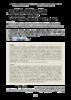 Descargar documento-31867 - application/pdf