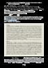 Descargar documento-31868 - application/pdf