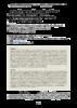 Descargar documento-31870 - application/pdf