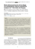 Descargar documento-31871 - application/pdf