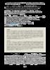 Descargar documento-31872 - application/pdf