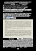 Descargar documento-31873 - application/pdf