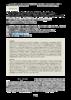 Descargar documento-31874 - application/pdf