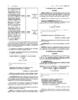 Descargar documento-31892 - application/pdf