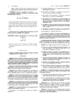 Descargar documento-31897-1 - application/pdf