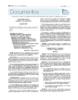 Descargar documento-31899 - application/pdf