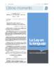 Descargar documento-31901 - application/pdf