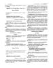 Descargar documento-31902 - application/pdf