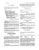 Descargar documento-31903 - application/pdf