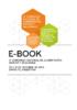 Descargar documento-31906 - application/pdf