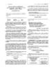 Descargar documento-31909 - application/pdf