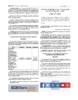 Descargar documento-31911 - application/pdf