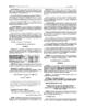 Descargar documento-31924 - application/pdf