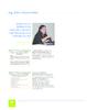 Descargar documento-29785 - application/pdf