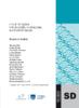 Descargar documento-31424 - application/pdf