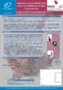 Descargar documento-31129 - application/pdf