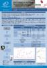 Descargar documento-31128 - application/pdf