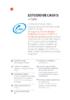 Descargar documento-31864 - application/pdf