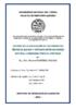 Descargar documento-31086 - application/pdf