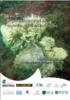 Descargar documento-3611 - application/pdf
