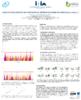 Descargar documento-31960 - application/pdf