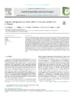 Descargar documento-31961 - application/pdf