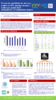 Descargar documento-31964 - application/pdf