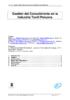 Descargar documento-29165-1 - application/pdf