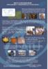Descargar documento-29101 - application/pdf