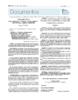 Descargar documento-31985 - application/pdf