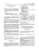 Descargar documento-31988 - application/pdf