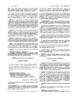 Descargar documento-31992 - application/pdf
