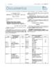 Descargar documento-31993 - application/pdf