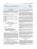Descargar documento-31994-1 - application/pdf