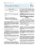 Descargar documento-31995 - application/pdf
