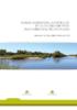 Descargar documento-31996-1 - application/pdf