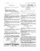 Descargar documento-31997 - application/pdf