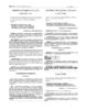 Descargar documento-31999 - application/pdf