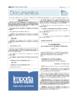Descargar documento-32011 - application/pdf