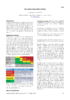 Descargar documento-32096 - application/pdf