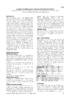 Descargar documento-32097 - application/pdf