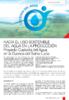 Descargar documento-32098 - application/pdf